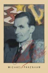 The Polish Exile : Michael Pakenham