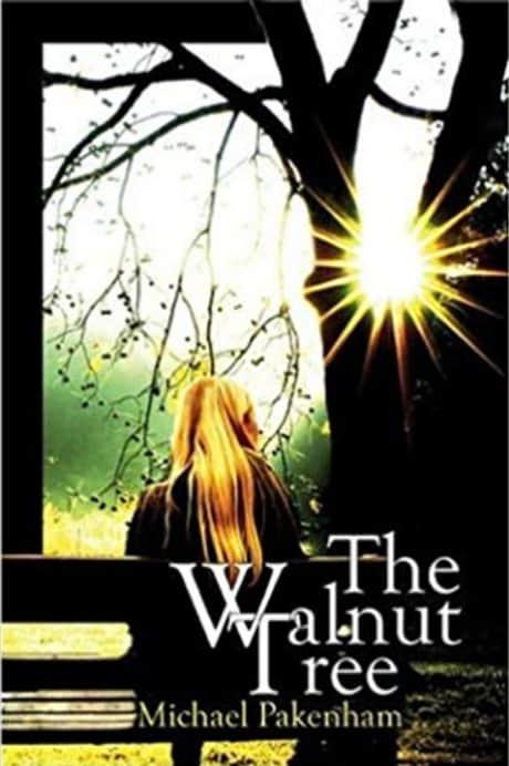 The Walnut Tree : Michael Pakenham